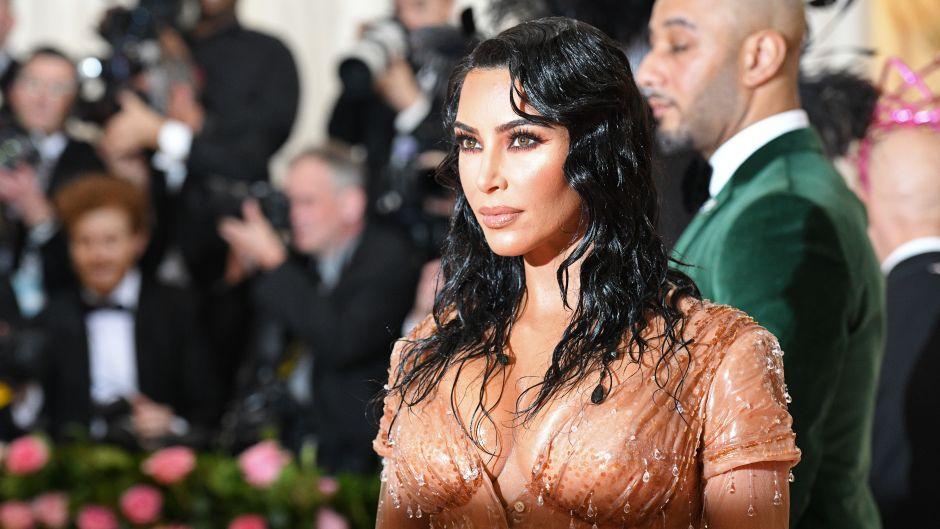kim-kardashian-met-gala-looks