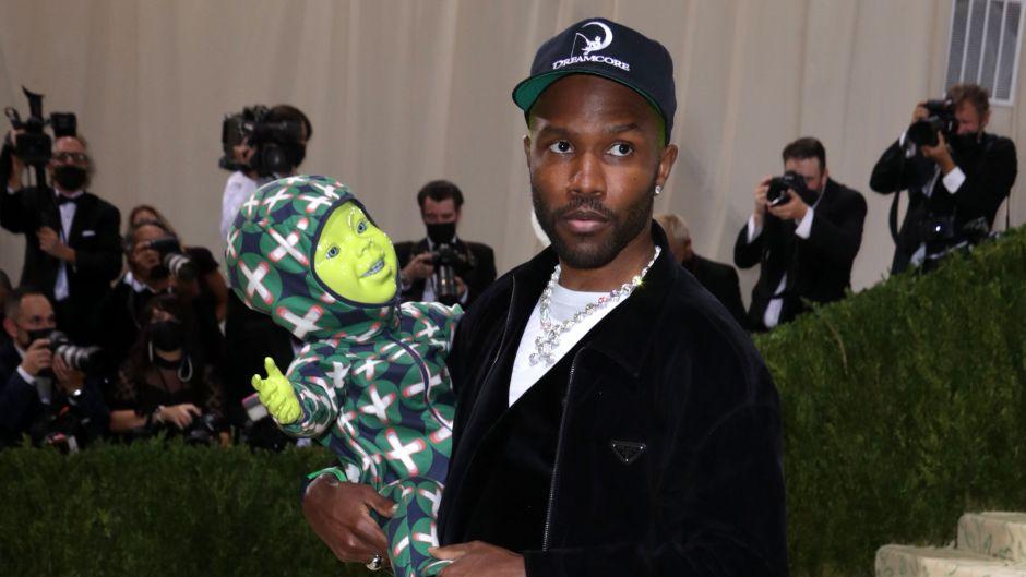 frank-ocean-green-baby
