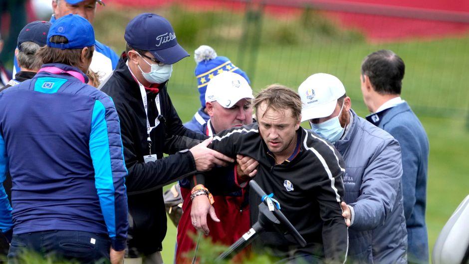 Tom Felton Golf Course