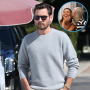 Scott-disick-seen-with-blonde-after-kourtney-engaged