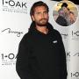 Scott Disick Regrets Kourtney Kardashian Travis Barker Engagement