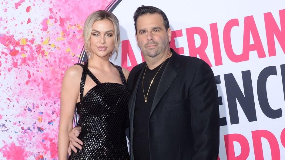 Did Lala Kent and Randall Emmett Split Amid Cheating Rumors?