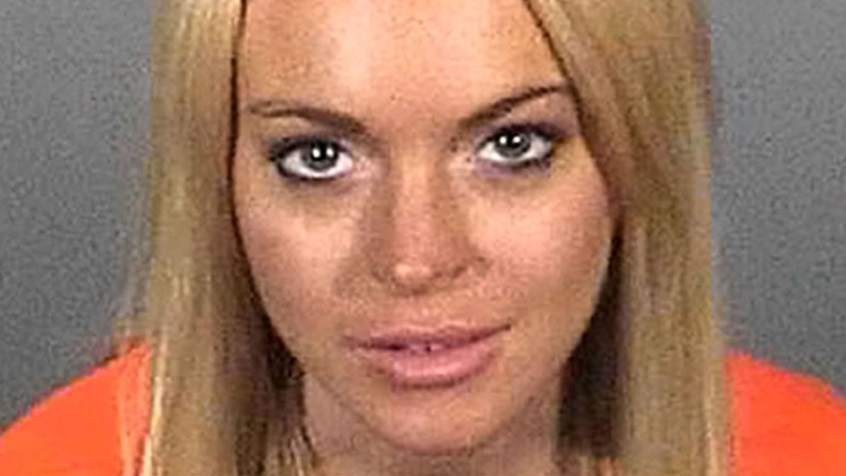Disney Channel Stars Who Have Been Arrested
