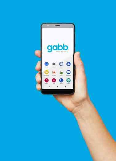 Gabb-Phone-Homescreen