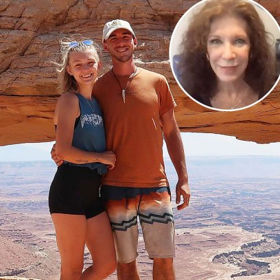 How Gabby Petitos Family, Friends Could Have Helped in Volatile Relationship With Brian Laundrie