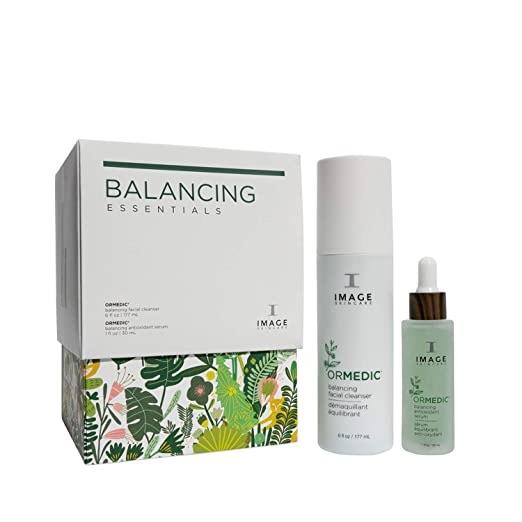 best-balancing-skin-care