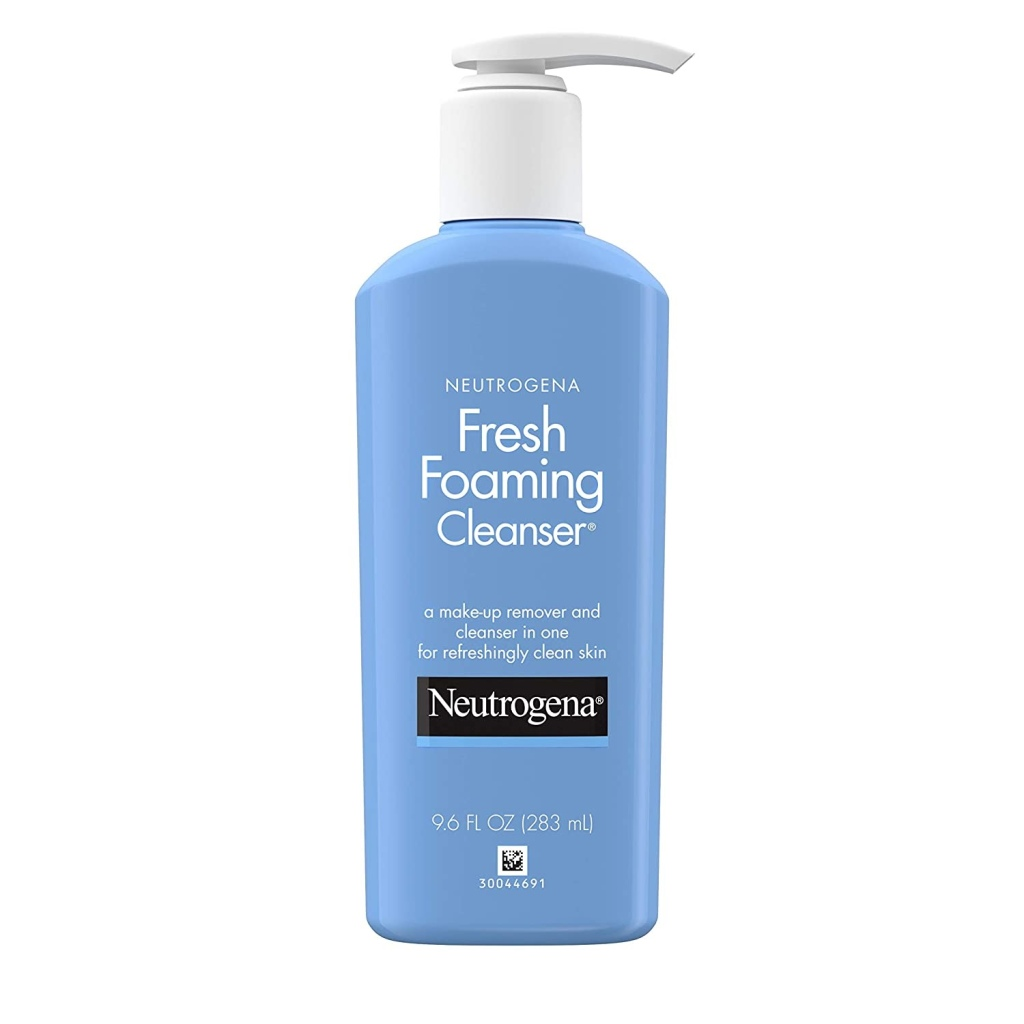 best-cleanser-for-rashes