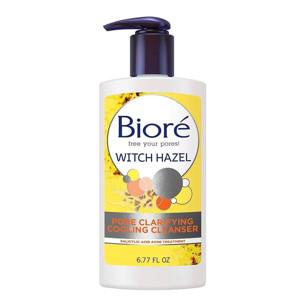 best-cooling-face-wash