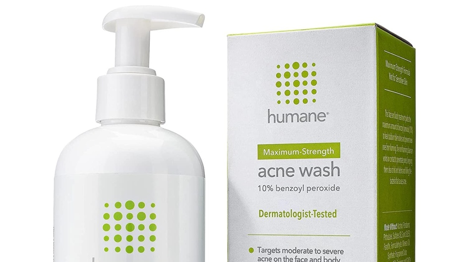 best-cruelty-free-face-wash