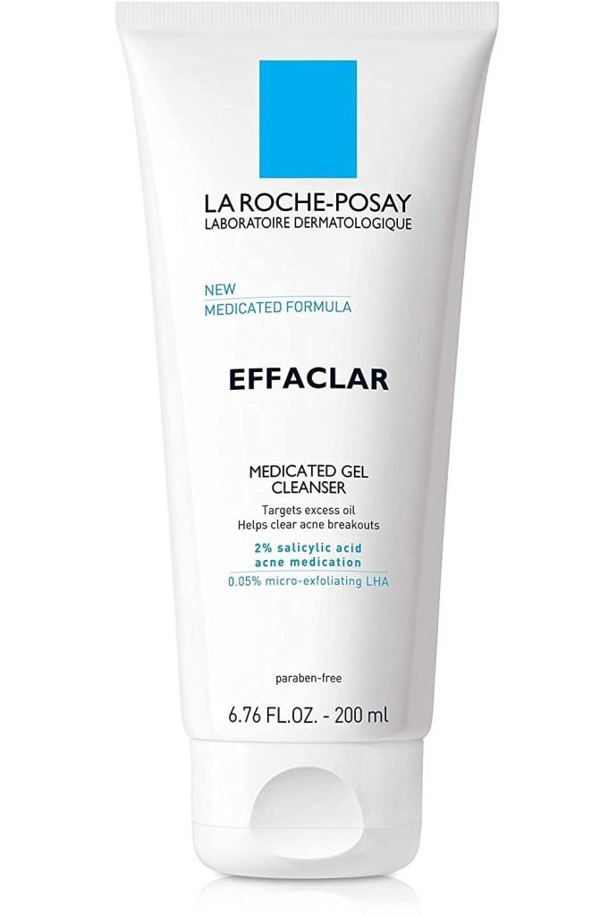 better-sensitive-skin-to-face-wash