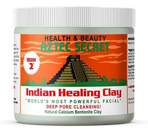best-healing-clay