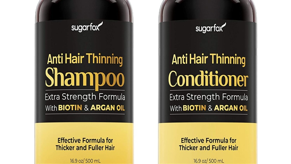 best-korean-inspired-formula-hair-growth