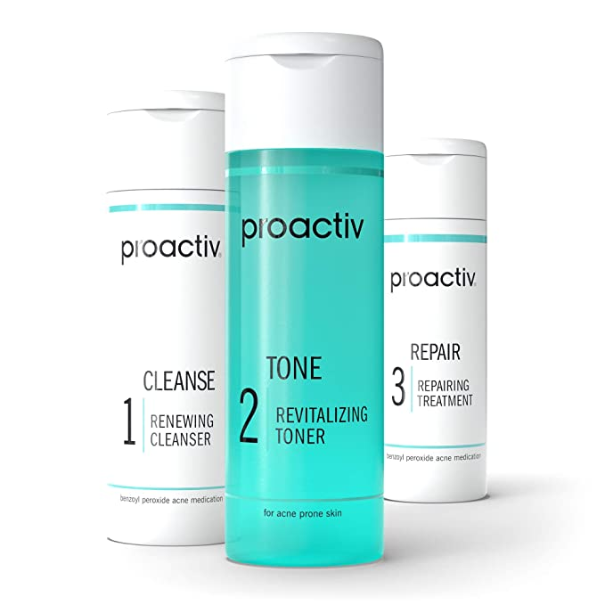 best-proactive-skincare