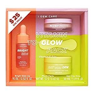 best-vitamin-to-go-skin-care