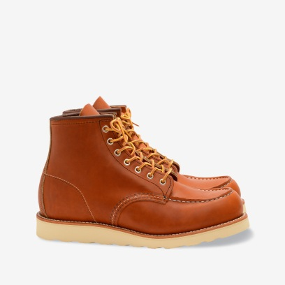 classic-boots-mens-gift