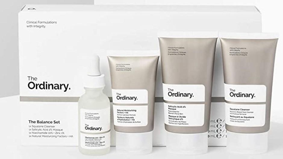 ordinary-skincare-best
