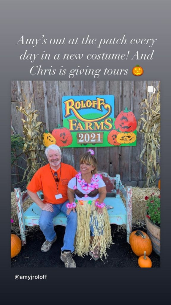 chris-marek-helps-out-at-roloff-farms
