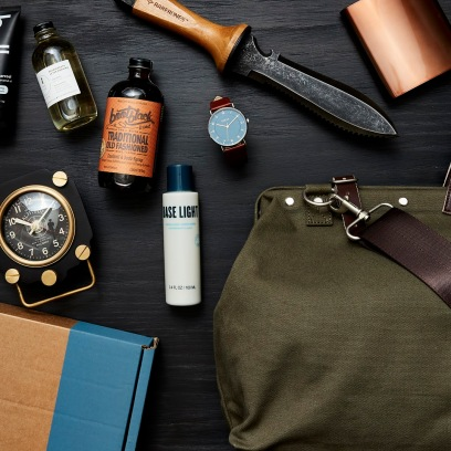 subscription-mens-gifts